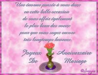 anniv-mariage-bouquet-roses