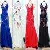 Sexy Robe de soirée/gala/cérémonie/mariage