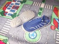 30 neuve 3e ( chaussures pour eau)