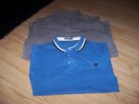 M 3e50 lot (bleu jules)