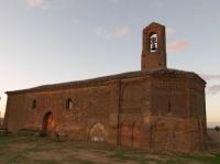 Iglesia-Sahagun-Ermita_de_la_Virgen_del_Puente
