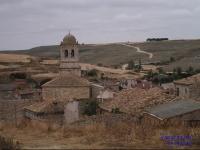 14 Burgos - Hontanas