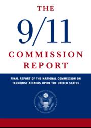 livre sur rapport officiel de la commission.
