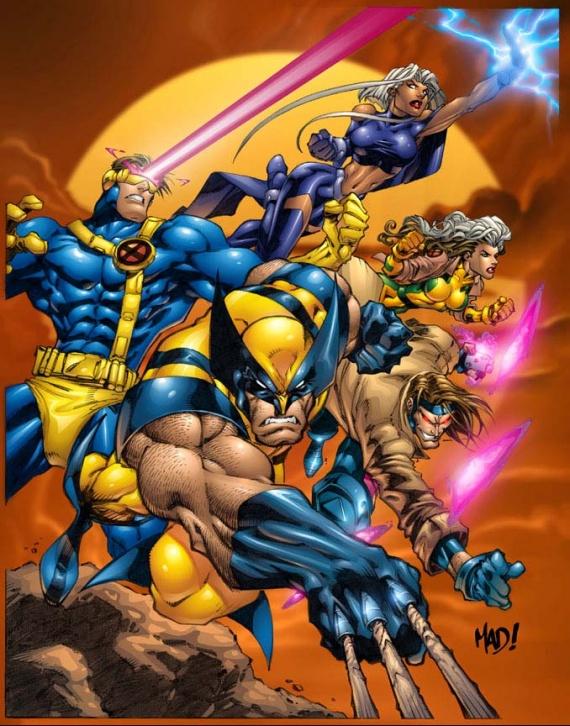 X-Men_05
