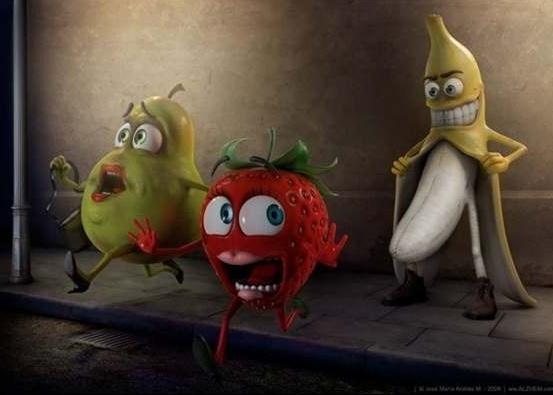 Mangez_5_fruits_et_legumes_par_jour__ou_pas%5B1%5D