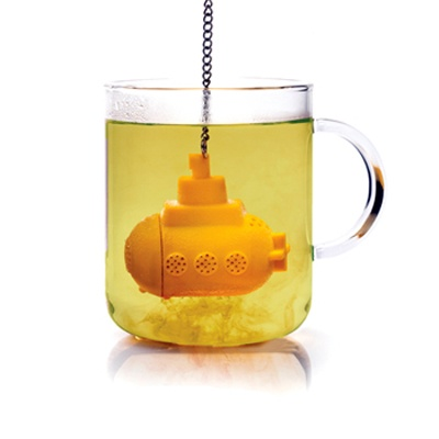 TEAS-SUB-BY-OTOTO-01