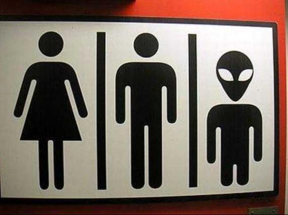 drole-plaque-de-toilettes-37127