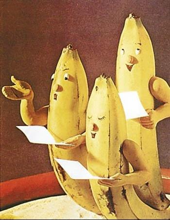 droles-bananes
