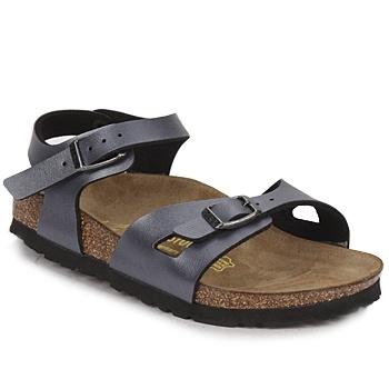 sandales-enfant-birkenstock-rio-enfant-fille-chaussures-mules-birkens_23659394-79393298