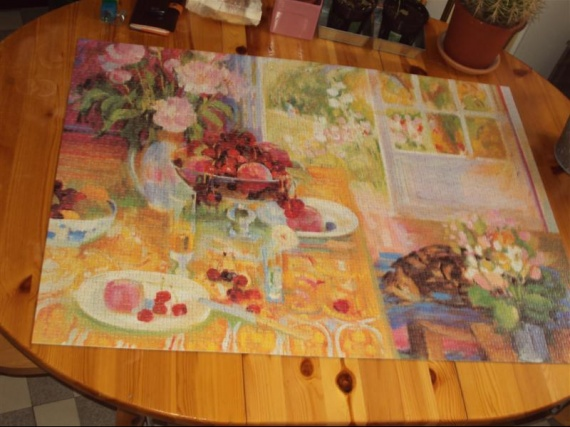 puzzles et soirée filles 09.10 1447 (Medium)