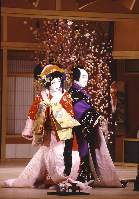 kabuki10