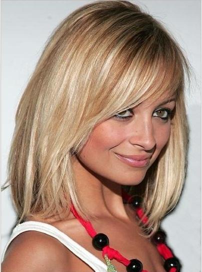Idée-coupe-de-cheveux-2012-3