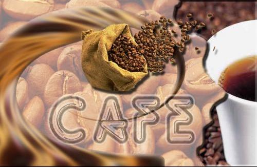 cafe jeps