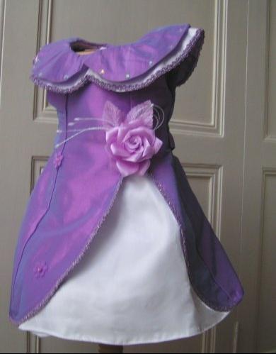 robe 2