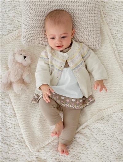 2fa283797e397 Robe bebe fille 3 mois – Site de mode populaire