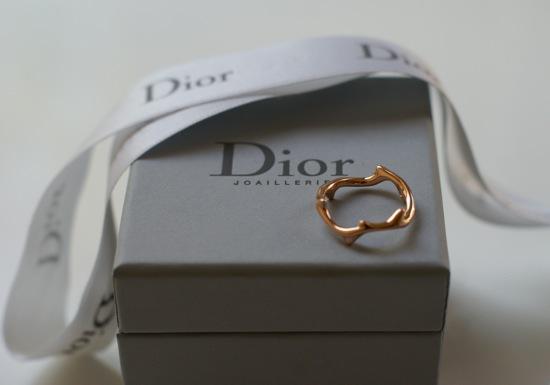 dior-bois-de-rose