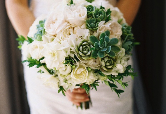 succulent-and-ivory-rose-wedding-bouquet-full