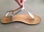 sandales-plates-repetto-0