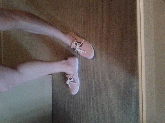 chaussurse mairie
