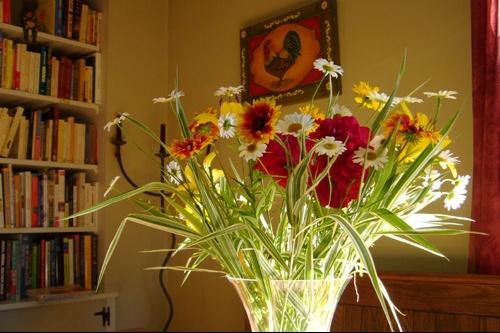 Bouquet-champetre-008