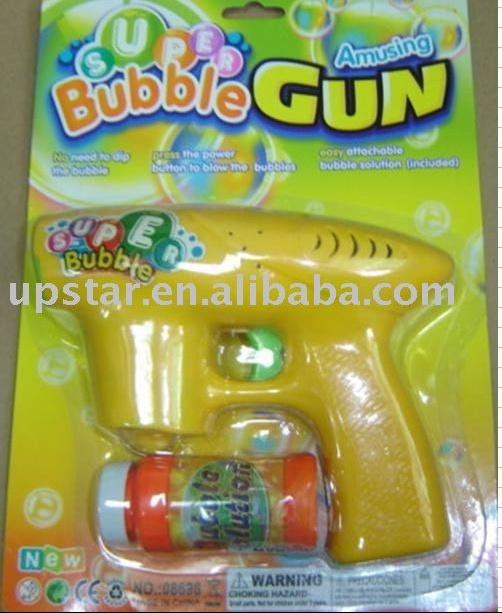 Flashing_bubble_gun_with_music