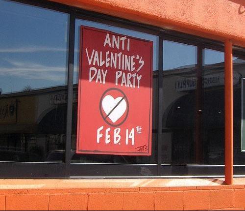pancarte-anti-st-valentin