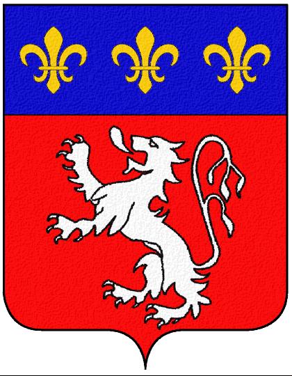 Région_-_Blason_-_Rhône-Alpes