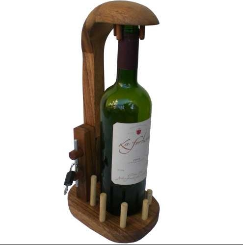 bouteille-cadenas-tg6805