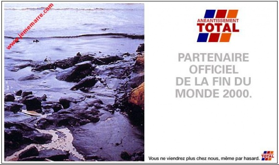 total_fin_du_monde