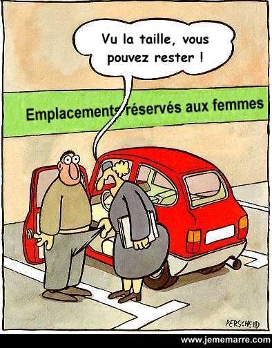 parking_femme