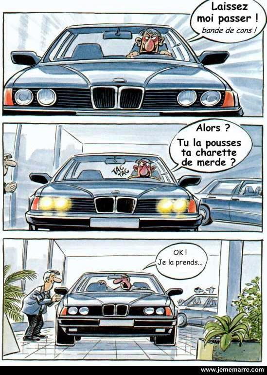 fou_du_volant