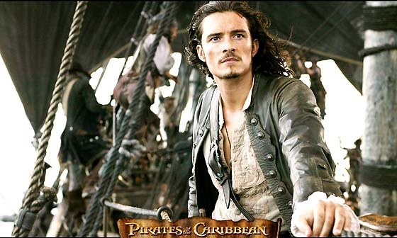 pirates_of_the_carrabean_4_will_turner_2