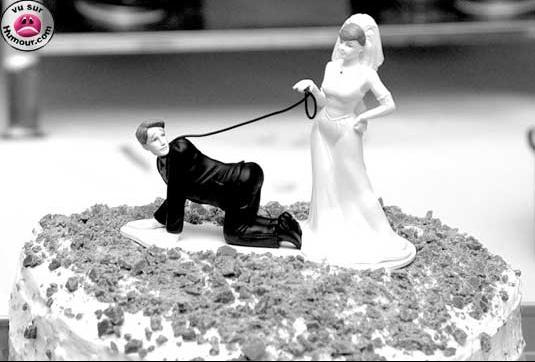 mariage_gateau