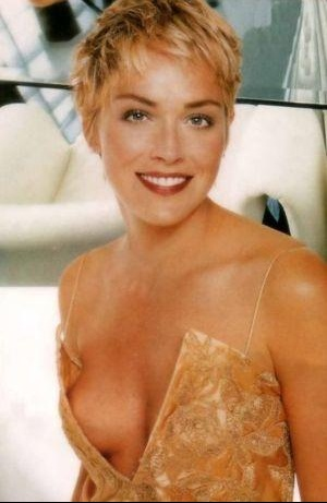 sharon-stone-photo-sexy-l-actrice-americaine-L-1.