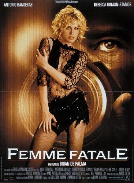 femme_fatale_2001_reference