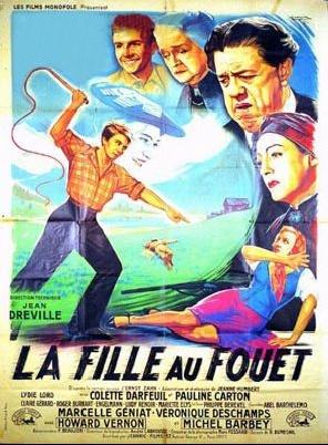 la_fille_au_fouet01