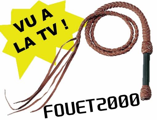 fouet2000