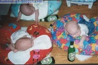 boozer_babies