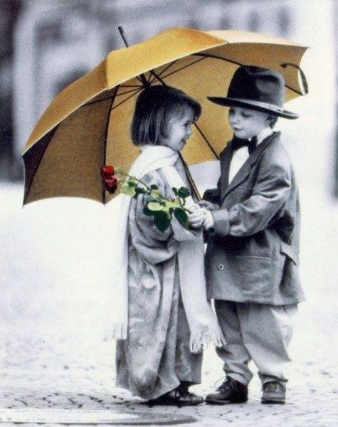 Amoureux1