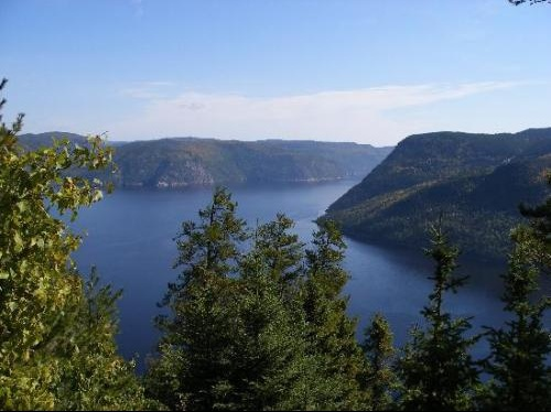 view-of-sanguenay-fjord