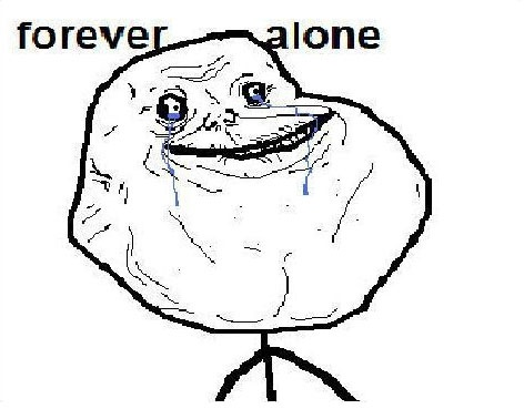 new-forever-alone-copy-img.jpg