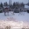 le 6 févr 2013:neige+++