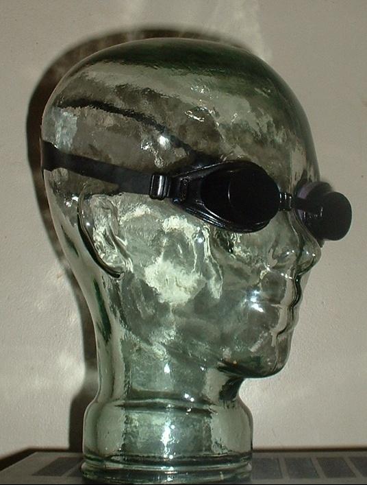 lunettesplongées