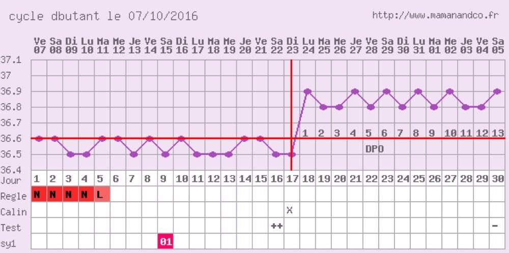 2016-11-05_18:15