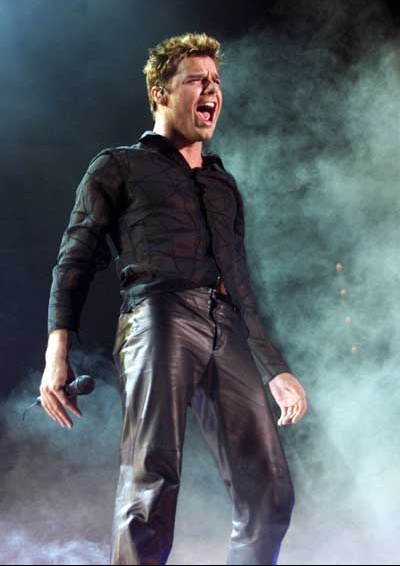 ricky_martin_picture