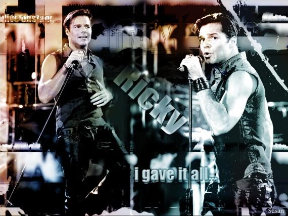 Ricky-Martin_50