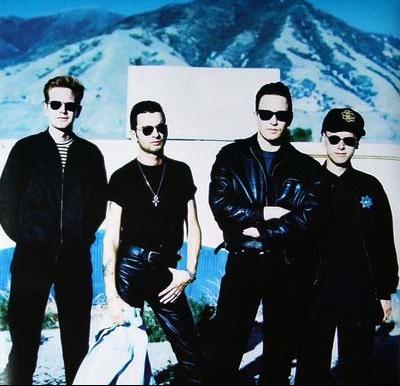 depeche-mode-003-11607136388