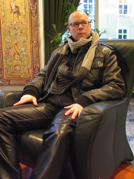 Swedish_leather