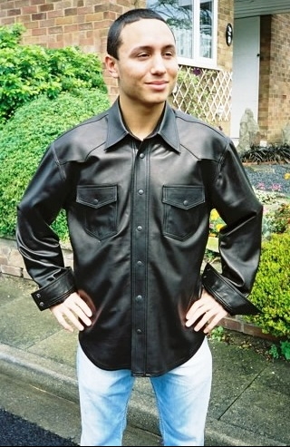 mens_shirt_leather_front