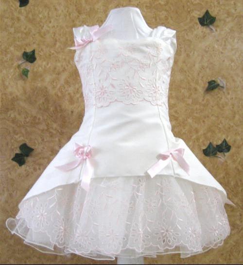 Cherche Robe De Bapteme Originale Pour Petite Fille Originale